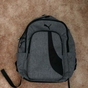 Puma Backpack